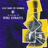 Sultans Of Swing by WD2N