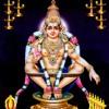 Ayyan Ayyan Ayyappan Song By Unnikrishnan