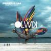 Pendulum - The Island (OLWIK Bootleg)