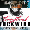 #Fuckwind (wheres Your Head At)[Dave Pierce Reboot Edit] FREE MP3 DOWNLOAD