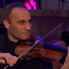 ( The Best Violin Performances) With Yanni.