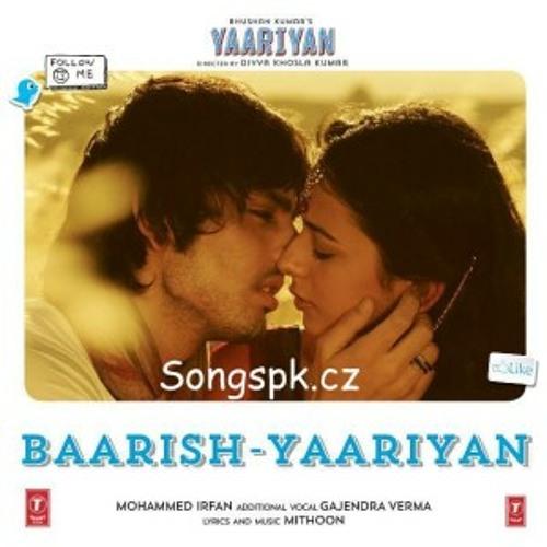 Yaariyan - Bollywood Hungama