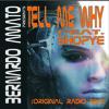 BERNARDO AMATO FEAT. SHOPYE - TELL ME WHY (ORIGINAL RADIO MIX)