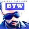 New 2k14 Soca Skinny Fabulous- Behaving The Worst(courtesy shine)