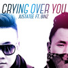 Crying Over You - JustaTee ft. Binz album artwork