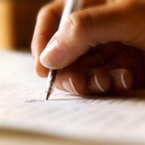 Restaurant Hostess Cover Letter Sample - Best CV Resume
