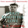 Crazy Beautiful Love by J. S. Cooper, Narrated by Jodie Bentley