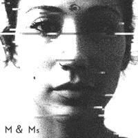 Tei Shi M&Ms (MP Williams Paranoid Remix) Artwork
