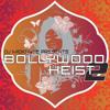 Meri Ek Ada Shola vs  Shadoo & Muraqulous - DJ Midknyte Remix - 2010(Bollywood Heist 2)