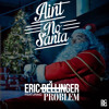Eric Bellinger - Aint No Santa ft. Problem (Prod. by Jay Nari)