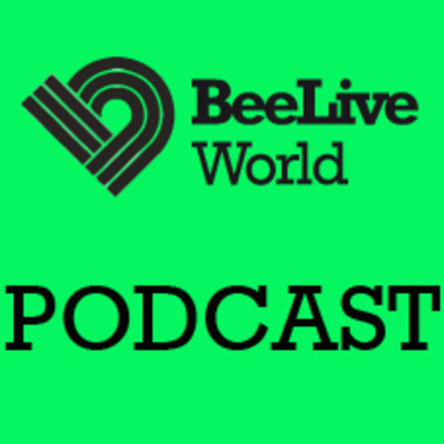 Podcast 098 by Dj Bee by Bee Live World