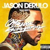 JASON DERULO - TALK DIRTY (OSTBLOCKSCHLAMPEN REMIX) album artwork