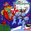 Astonomar - Back To The Beat (Jingle Bells Version) album artwork