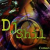 DJ shil Tongue Long bouyou mix