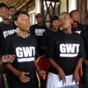 Glorious Worship Team - GWT