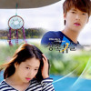 Lee Changmin (2AM) - Moment [THE HEIRS OST]