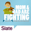 Mom and Dad Are Fighting Ep. 1: Don't Test My Kids