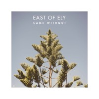 East of Ely Came Without Artwork