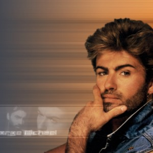 George Michael להורדה