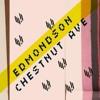 Edmondson - U Belong