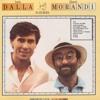 Lucio Dalla & Gianni Morandi - Dimmi Dimmi (Lancaster Rework)