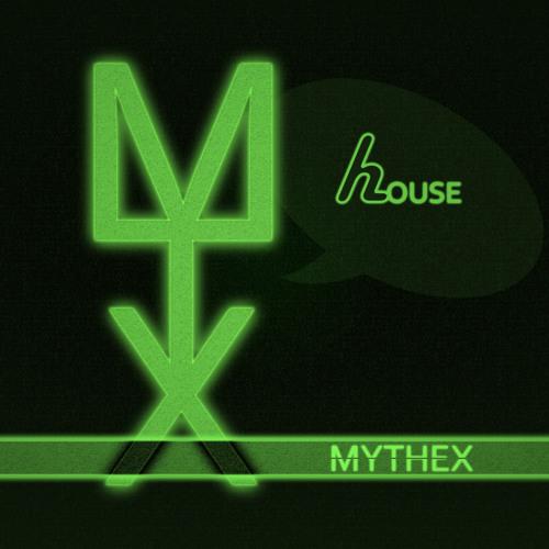 All 4 One - I Swear (DjMythex House 2013) by DjMythex - Hear the world's sounds