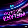 ZooFunktion - Go To The Rhythm (Original Mix)