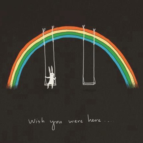 Download Pink Floyd - Wish You Were Here by Ulviyya Ali Mp3 Download MP3