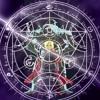Fullmetal Alchemist Brotherhood Opening 5 (rain)