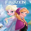 Do You Wanna Build A Snowman ( Ost. Frozen ) album artwork