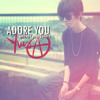 Adore You (Miley Cyrus Cover) - Yves Laurence