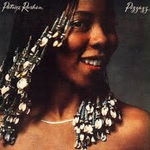 Haven't You Heard (Conor Hanson Edit) by Patrice Rushen