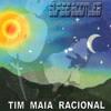 Que Beleza - Tim Maia Racional ( SURGE Bootleg )Free Download!123bpm