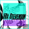 Fox Stevenson - Better Now
