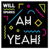 Yeah Melbourne. Matty Lincoln ft Mandas - Melbourne Sound & Will Sparks - Ah Yeah(Will Seit Mashup)