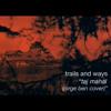 Free Download Taj Mahal Jorge Ben Cover Mp3