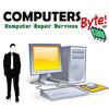Computers Byte! LLC Web Ad Good Customer Service vs Bad