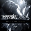 Terravita And Casey Desmond Settle The Score Case And Point Remix [free Download] Mp3