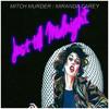 Mitch Murder - Just till Midnight (feat. Miranda Carey) FREE DOWNLOAD