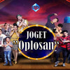 New JOGET Oplosan YKS by Soimah