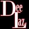 DeeLaz February Mix