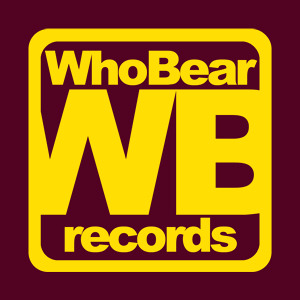 Tapia Beat - Tribalismo  (Luis Pitti Remix) [WhoBear Records]
