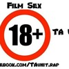 FILM SEX +18 | TA Unit | +18 فيلم سكس