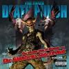 Burn MF (MR. Kane & Nikka Bring Remix ft. Rob Zombie)