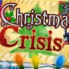 Cruze - Christmas Crisis - (FULL 320kbps MP3 Download ACTIVATED)