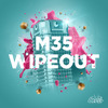 Wipeout (Original Mix) [OUT ON CLUB CARTEL RECORDS]