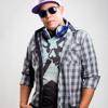 DJ ROCK PANAMA  PAPA DE LOS MENORES 2013