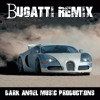 Bugatti Remix Sample [Intro]