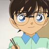 Boku Ga Iru (cover Song Detective Conan)