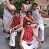 Mix Grupo Alegria & los jinetes del amor 2013 recuerdos de amor ♫
